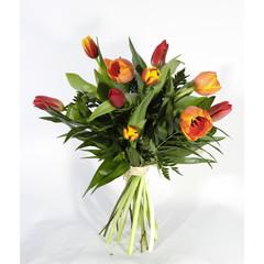 Bouquet de Tulipes (selon saison)
