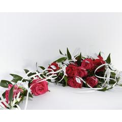 Liane de Roses AF-196