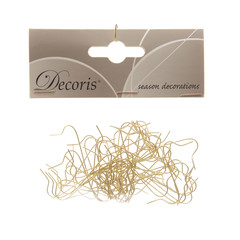 "Attaches boule or 1,4"" (paquet de 50)"
