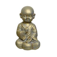 "Bouddha or bol chantant 14"""