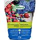 Engrais naturel 4-1-4 petits fruits 6 kg