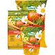 Fafard Engrais fertilo granule 5-3-3 tout usage 18kg
