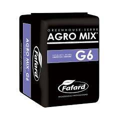 Agro mix G6 3.8pc