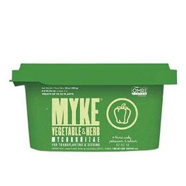 Myke potager et fines herbes 1 litre