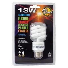 Ampoule remplacement 26w 6400k