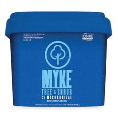 Myke mycorhizes arbre et arbuste 1.5 litres