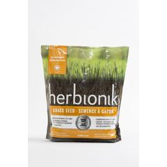 Herbionik germination rapide 1.5kg