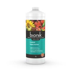 Bionik engrais algues marines 1l