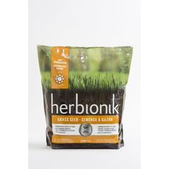 Herbionik germination rapide 3.5kg