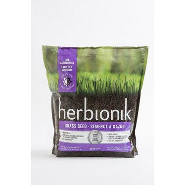Herbionik entretien minimum 3.5kg