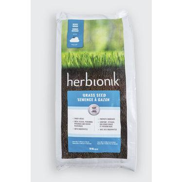 Herbionik ombre intense 10kg