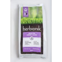 Herbionik entretien minimum 10kg