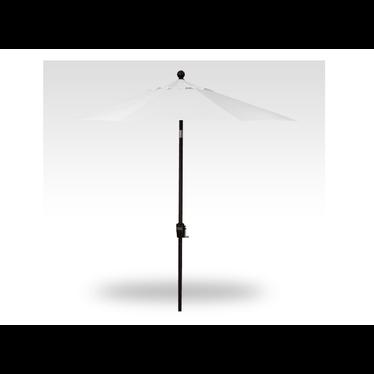 parasol um9079-4804 eggshell grade c 7.5pi