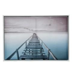Cadre pont 18x24''