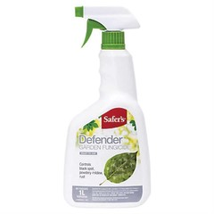 Safer's Defender pae 1litre