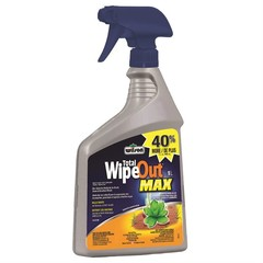 Wilson WipeOut pae 1 litre
