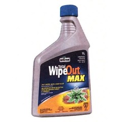 Wilson WipeOut concentre 1litre