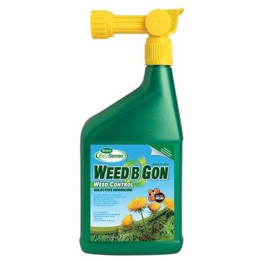 Weed B Gon boyau 1l