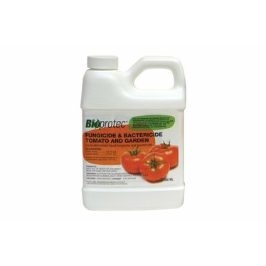 Bioprotec Fongicide tomate potager conc 500ml