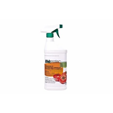 Bioprotec Fongicide tomate potager pae 1l
