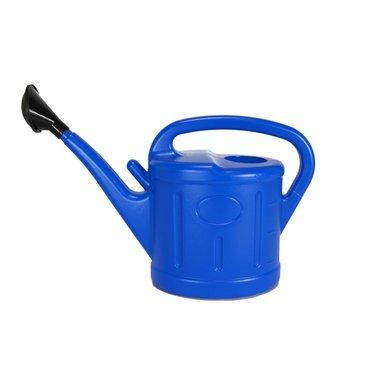 Arrosoir bleu 8L