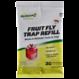 Rescue recharge pour attrape mouche à fruit