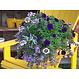 Jardiniere Sandstone 12 pouces