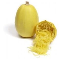 Courge spaghetti 3.5po