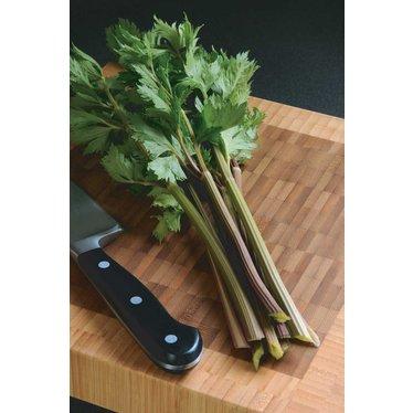 Celeri peppermint stick cel.10