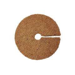 Bio disque 60 cm