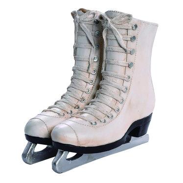 Pot patins à glace
