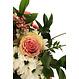 Bouquet de fleur variée SV-003