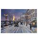 Cadre lumineux Paris