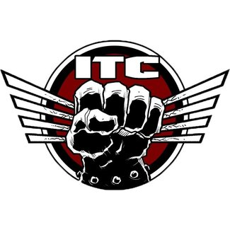 $5 Warhammer 40k ITC Warm-Up Event