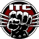 $5 Warhammer 40k ITC Warm-Up Event - May 18th