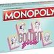 Hasbro Monopoly The Golden Girls