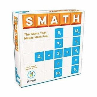 Pressman Smath
