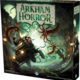 Fantasy Flight Games Arkham Horror 3rd Edition Core Set