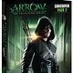 Cryptozoic Entertainment DC Deck-Building Game: Crossover #2 Arrow