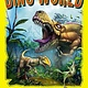 HABA Dino World