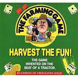 weekend farmer company Farming Game