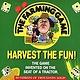 weekend farmer company Farming Game, The