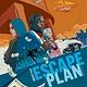 Eagle-Gryphon Games Escape Plan
