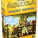 Mayfair Games Agricola Family Edition