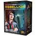 Indie Boards & Cards Coup Rebellion G54