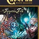 Lookout Games Caverna: The Cave Farmers - The Forgotten Folk Expansion