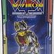 Monsterpocalypse: Voltron Defend of the Universe