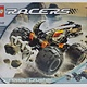 LEGO LEGO #8468 Racers: Power Crusher