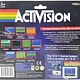 Techno Source Activision Plug and Play