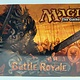 Magic the Gathering Battle Royale #84G